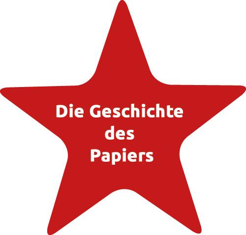 Papier Geschichten