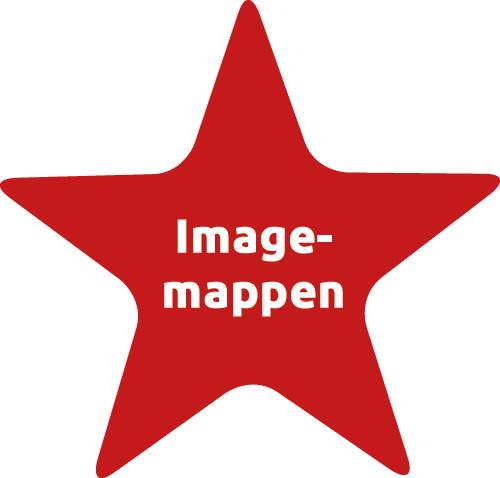 Imagemappen Neu