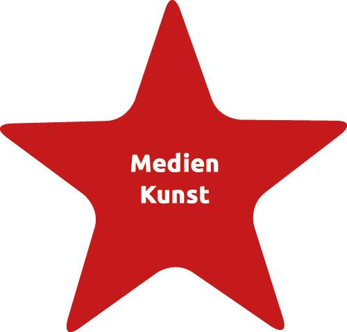 Kunst & Medien