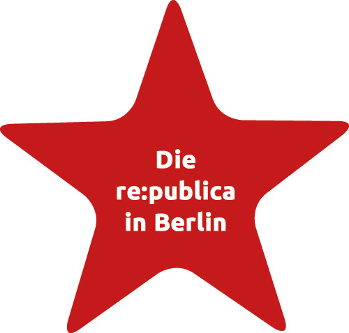 Republica Berlin