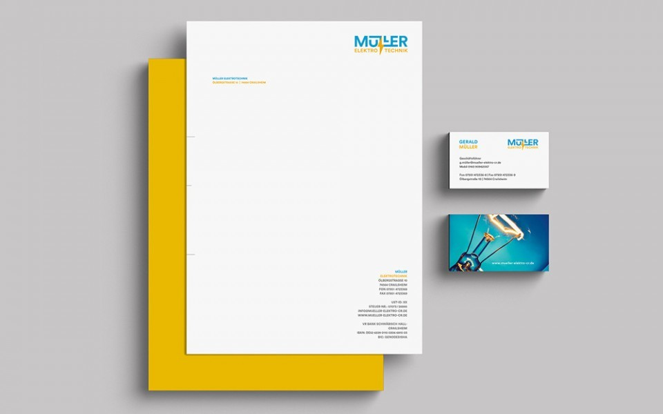 Briefpapier Gestaltungs-Tipps - Briefpapier Gestaltungs-Tipps