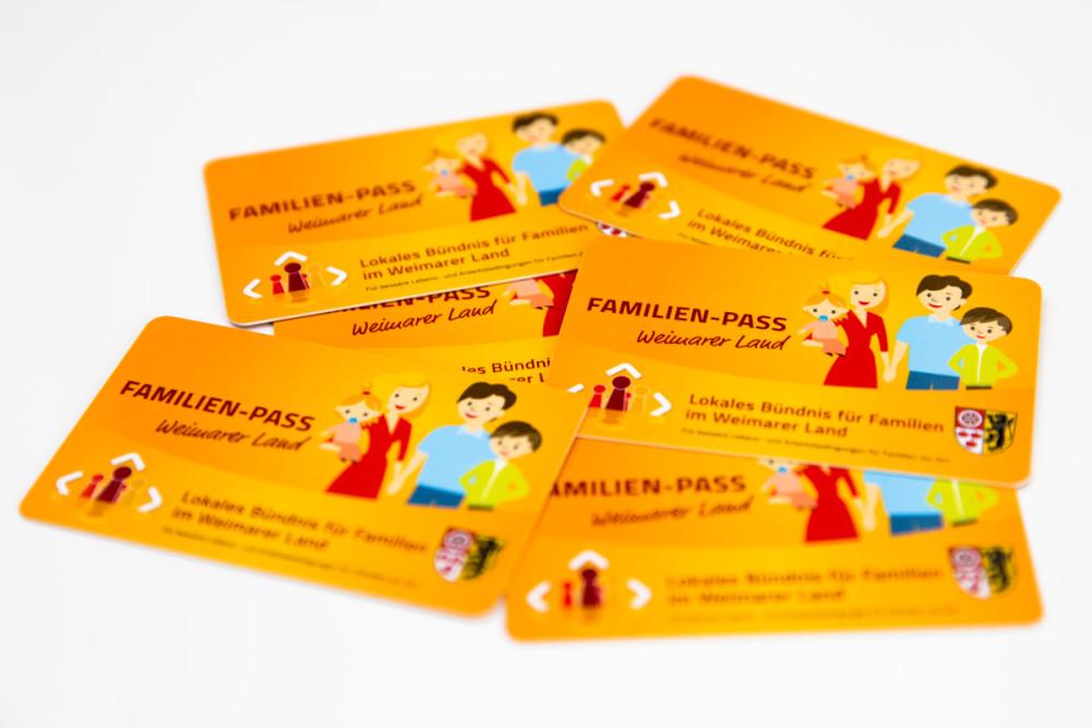 40 ausgefallene Visitenkarten - Kinder Visitenkarten