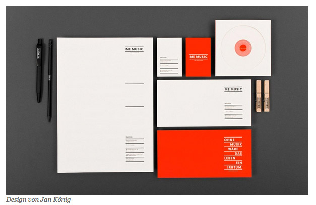 Corpotate-Design