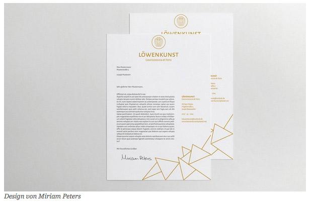 Briefpapier Drucken Lassen Briefpapier Druck Ab 29 99