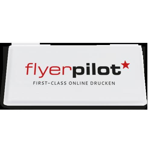 Aufkleber Günstig Drucken Lassen Online Druckerei Flyerpilot