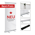 Roll-UP Top Angebot
