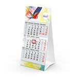 Tischkalender-stehend