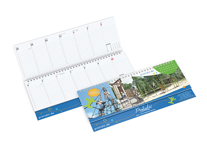 Tschkalender